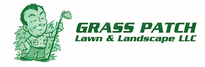 Grass Patch Landscape Company for Mandeville, Abita Springs, Covington,